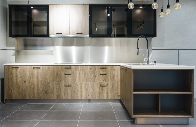 Kitchen Cabinets Direct From Manufacturer Kitchen Cabinets Direct From Manufacturer   capitalimprovement